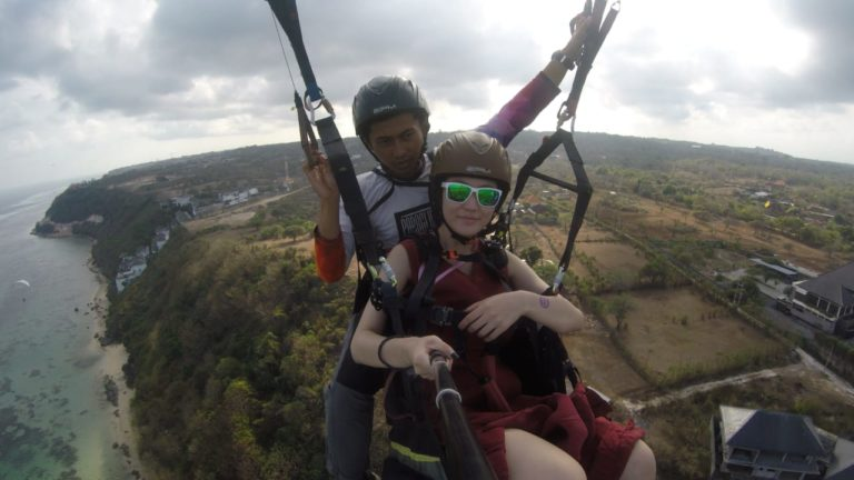Sawangan Site - Bali Paragliding (11)