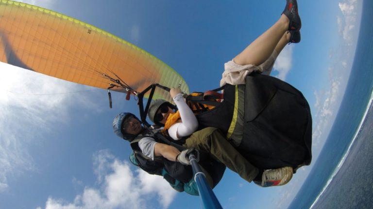 Sawangan Site - Bali Paragliding (13)