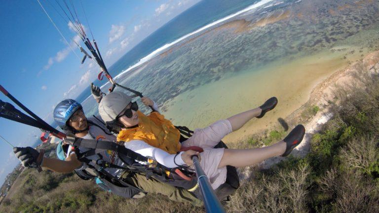 Sawangan Site - Bali Paragliding (15)