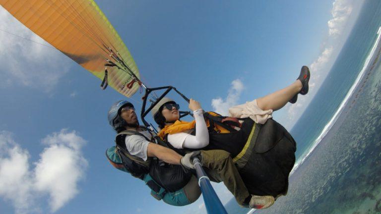 Sawangan Site - Bali Paragliding (16)