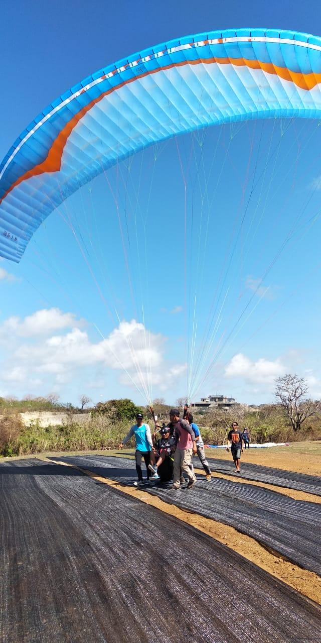 Sawangan Site - Bali Paragliding (17)