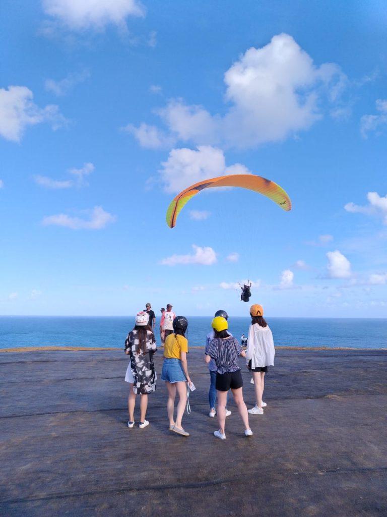 Sawangan Site - Bali Paragliding (18)
