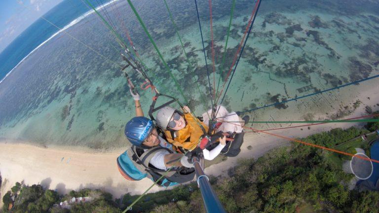 Sawangan Site - Bali Paragliding (20)