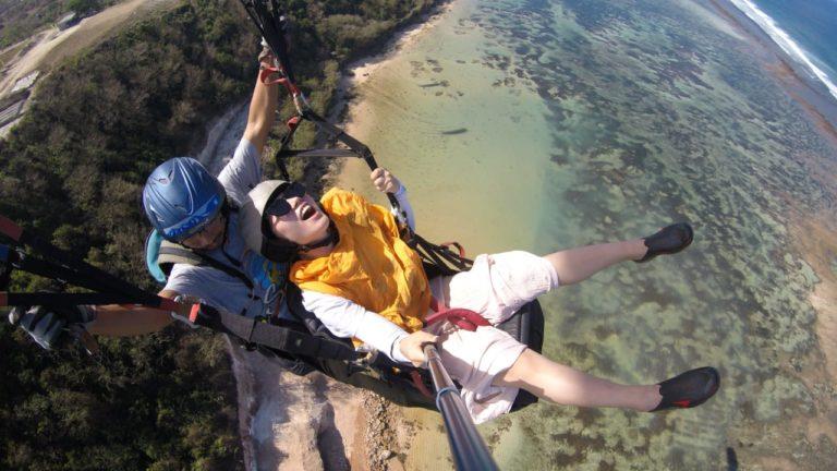 Sawangan Site - Bali Paragliding (21)