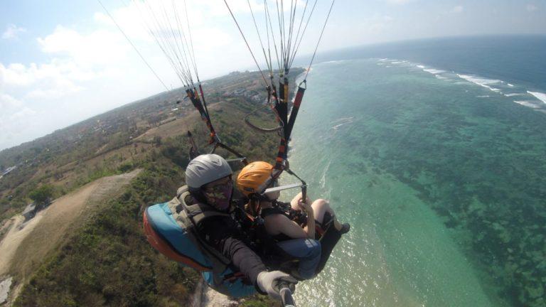 Sawangan Site - Bali Paragliding (7)